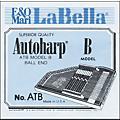 LaBella Autoharp String Set thumbnail