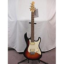 Dean Avalanche Acoustic Guitar