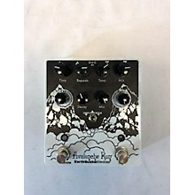 used earthquaker devices delay reverb effects pedals guitar center. Black Bedroom Furniture Sets. Home Design Ideas