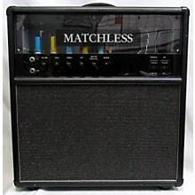 Matchless Avalon 30 Reverb Tube Guitar Combo Amp