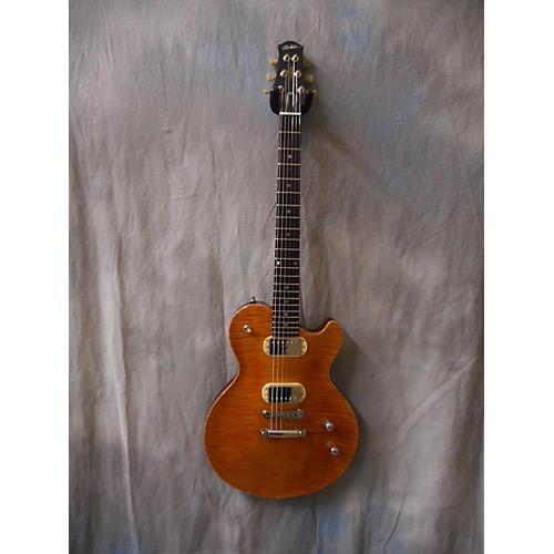avalon classic solid body electric guitar guitar center. Black Bedroom Furniture Sets. Home Design Ideas
