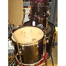 Orange County Drum & Percussion Avalon Series Drum Kit