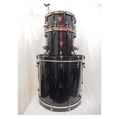 Orange County Drum & Percussion Avalon Series Drum Kit