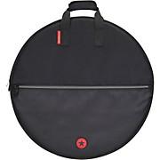 Avenue II Series Cymbal Bag 25 in. Black