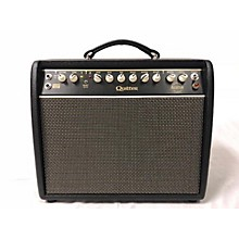 Quilter Labs Aviator Gold 1x8 Guitar Combo Amp