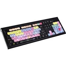 Logickeyboard Avid Pro Tools PC Astra