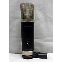 Avid Avid Vocal Studio USB Microphone