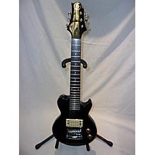 Greg Bennett Design by Samick Avion Electric Guitar