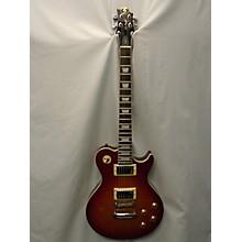 Greg Bennett Design by Samick Avion Solid Body Electric Guitar