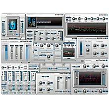 Antares Avox 4 Toolkit Software Download