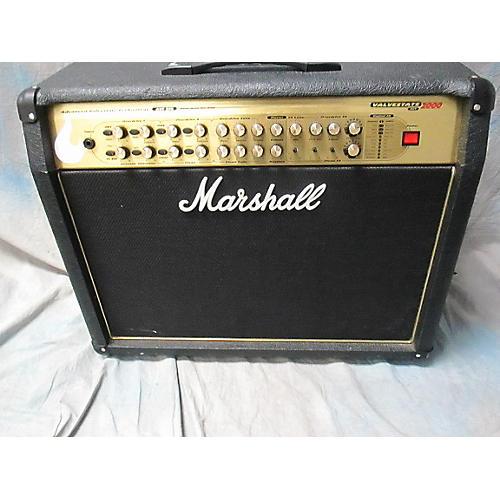 Marshall Avt 275 Guitar Combo Amp