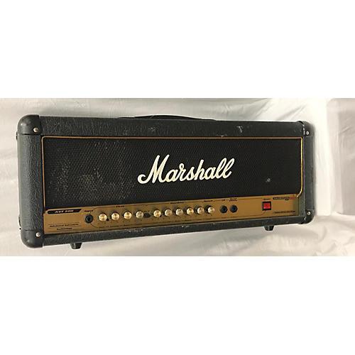 used marshall avt 50h guitar amp head guitar center. Black Bedroom Furniture Sets. Home Design Ideas