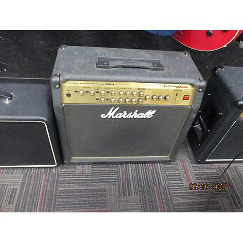 Marshall Avt100 Tube Guitar Combo Amp