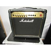 Marshall Avt2000 Guitar Combo Amp
