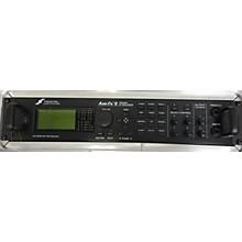 Fractal Audio Axe Fx II Effect Processor