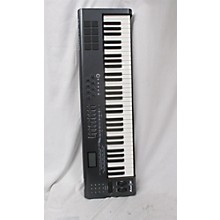 M-Audio Axiom 61 Key MIDI Controller
