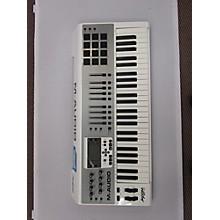 M-Audio Axiom Air 49 Key MIDI Controller