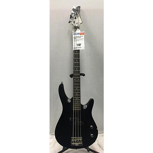 Washburn Axxess XS2 Electric Bass Guitar