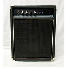 Acoustic B-10 Bass Combo Amp