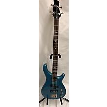 Traditional B-100 DLX Electric Bass Guitar