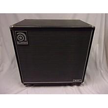 Ampeg B-115E Bass Cabinet