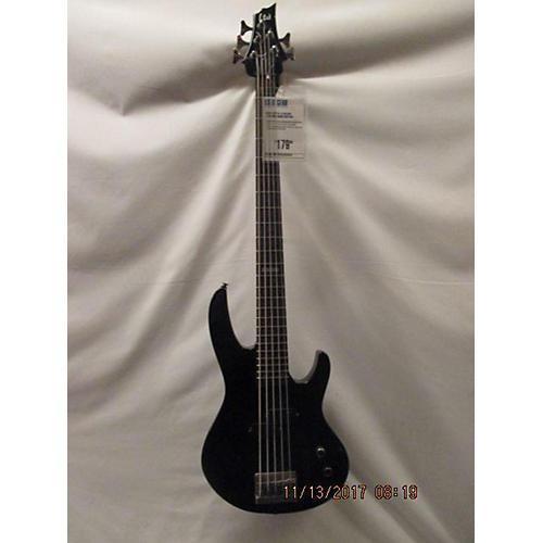 ESP B-15 Electric Bass Guitar