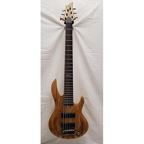 ESP B-206M Electric Bass Guitar