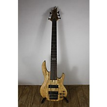 ESP B-206SM Electric Bass Guitar