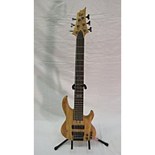 ESP B-206SM Electric Bass Guitar