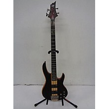 ESP B-4E Electric Bass Guitar