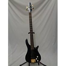 Hohner B 500 Electric Bass Guitar