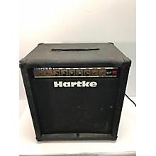 Hartke B 60 Bass Combo Amp