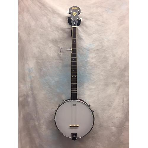 Washburn B-7 Banjo