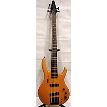 Hohner B BASS V Electric Bass Guitar