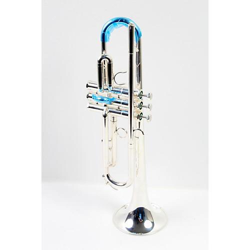 Schilke B Series Custom Bb Trumpet