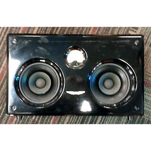 Ashdown B-social Battery Powered Amp