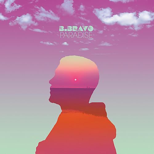 Alliance B. Bravo - Paradise