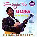 Alliance B.B. King - Singin' The Blues thumbnail