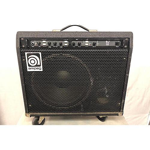 Ampeg B1 Bass Combo Amp