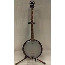 Washburn B10 Banjo