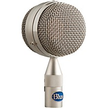 Blue B10 Cardioid Large-Diaphragm Bottle Cap