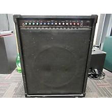 Yamaha B100-115 III Bass Combo Amp