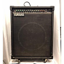 Yamaha B100 Bass Cabinet
