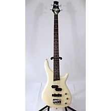 Tradition B100 Electric Bass Guitar