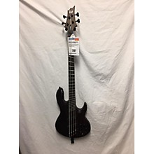 ESP B1004ms Electric Bass Guitar