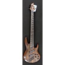 ESP B1005MS Electric Bass Guitar