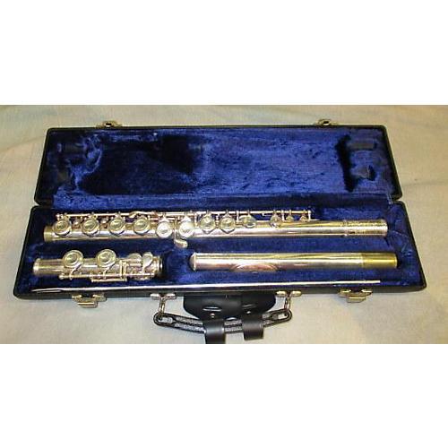 Blessing B101 FLUTE Flute