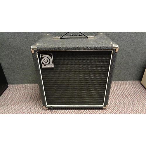 Ampeg B108 Bass Combo Amp