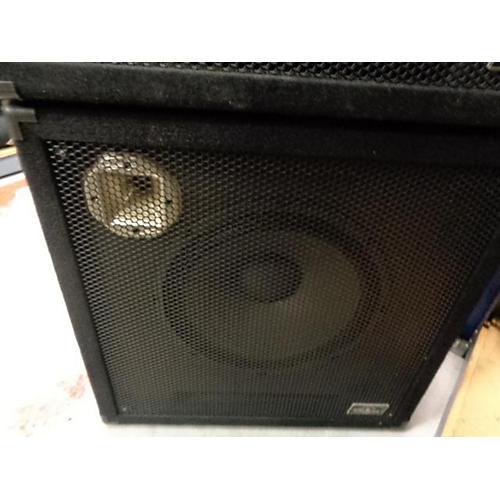 Behringer B115 Bass Cabinet