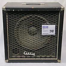 Carvin B115-e Bass Cabinet